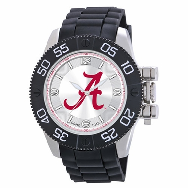 Alabama Beast Watch