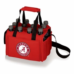 Alabama Beverage Buddy (12pk) (Red)