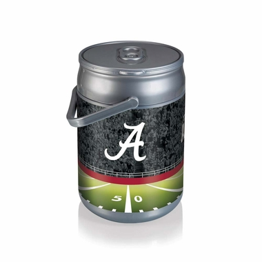Alabama Can Cooler