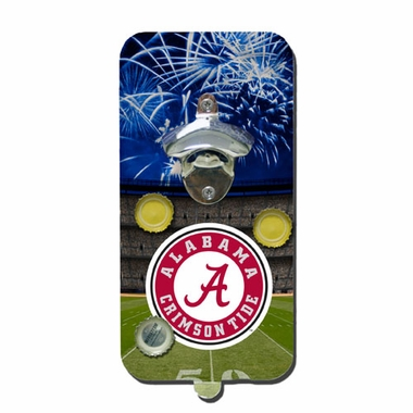 Alabama Clink 'n Drink