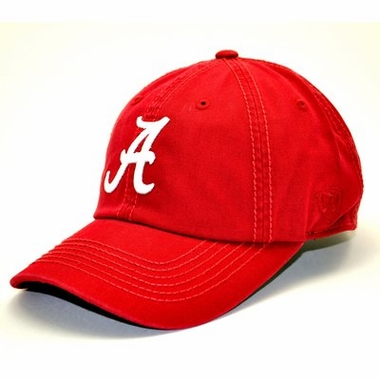 Alabama Crew Adjustable Hat