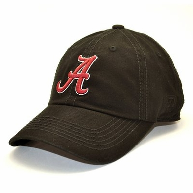 Alabama Crew Adjustable Hat (Alternate Color)