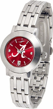 Alabama Dynasty Women's Anonized Watch