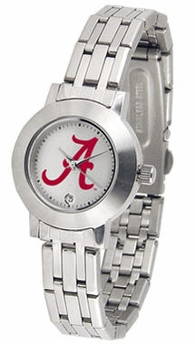 Alabama Dynasty Women's Watch