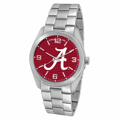 Alabama Elite Watch