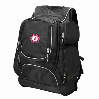 Alabama Executive Backpack