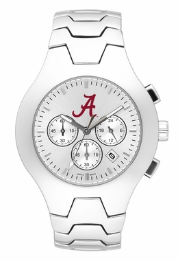 Alabama Hall of Fame Watch