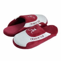 Alabama Low Pro Scuff Slippers
