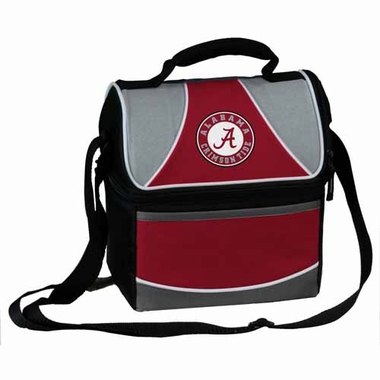 Alabama Lunch Pail