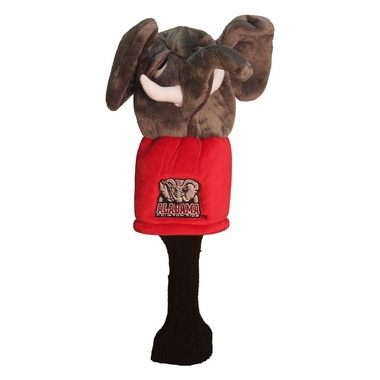 Alabama Mascot Headcover