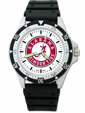 Alabama Mens Option Watch