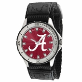 University of Alabama Watches & Jewelry