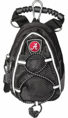 Alabama Mini Sport Pack (Black)