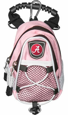 Alabama Mini Sport Pack (Pink)