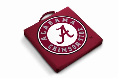 Alabama Stadium Cushion