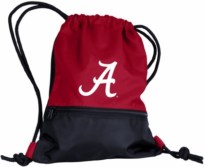Alabama String Pack