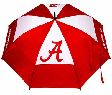 Alabama Umbrella