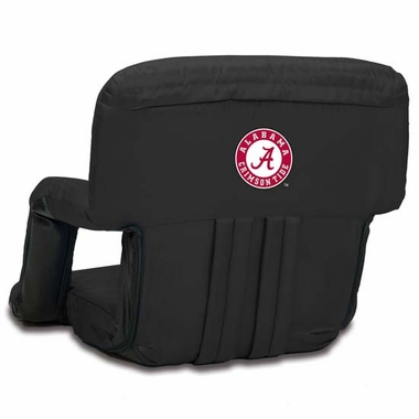 Alabama Ventura Seat (Black)