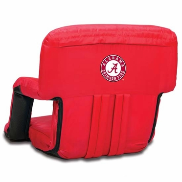 Alabama Ventura Seat (Red  )