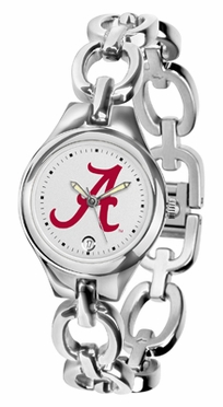 Alabama Women's Eclipse Watch