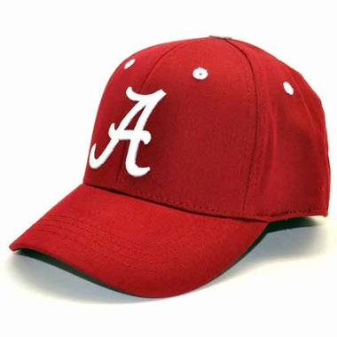 Alabama Youth FlexFit Hat