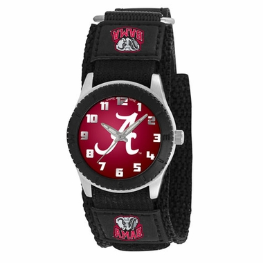 Alabama Youth Rookie Watch (Black)