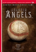 Los Angeles Angels Gifts and Games