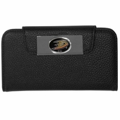 Anaheim Ducks Electronics Cases