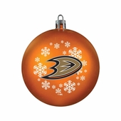 Anaheim Ducks Christmas