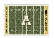 Appalachian State Home D�cor