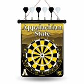 Appalachian State Gifts & Games