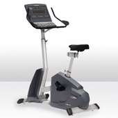 Fitness Machines / Cardio Equipment