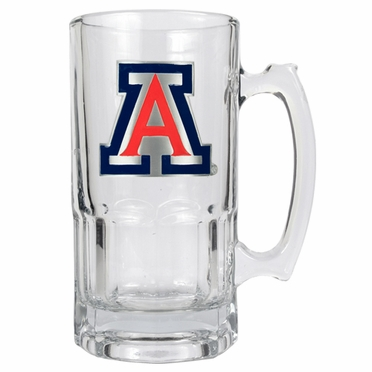 Arizona 1 Liter Macho Mug