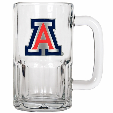 Arizona 20oz Root Beer Mug