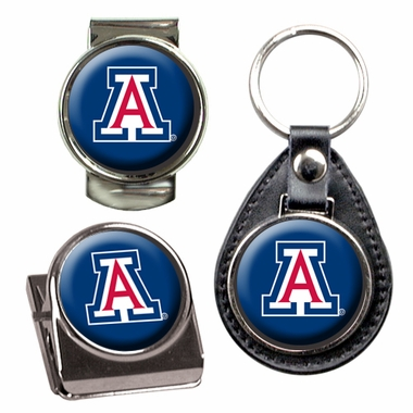 Arizona 3 Piece Gift Set