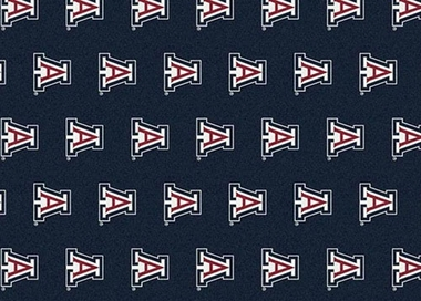 "Arizona 7'8 x 10'9"" Premium Pattern Rug"