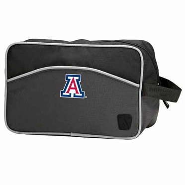 Arizona Action Travel Kit (Black)