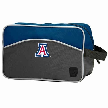 Arizona Action Travel Kit (Team Color)