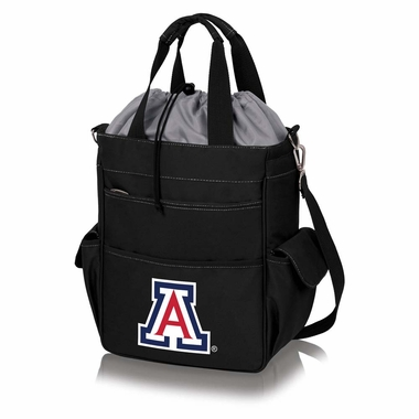 Arizona Activo Tote (Black)