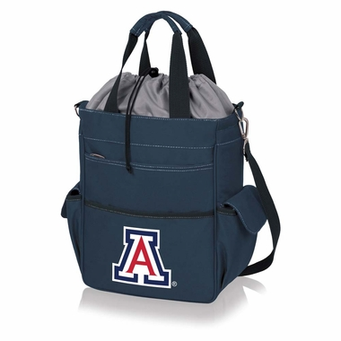 Arizona Activo Tote (Navy)