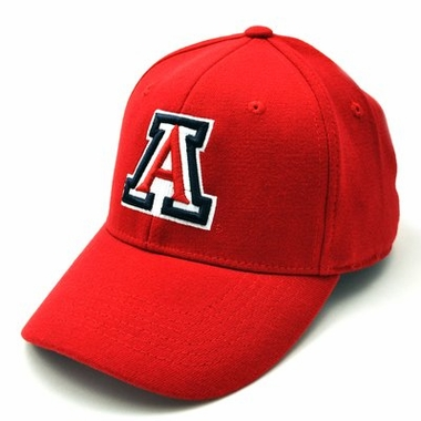 Arizona Alternate Color Premium FlexFit Hat