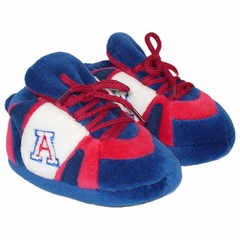 Arizona Baby Slippers