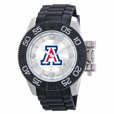 Arizona Beast Watch