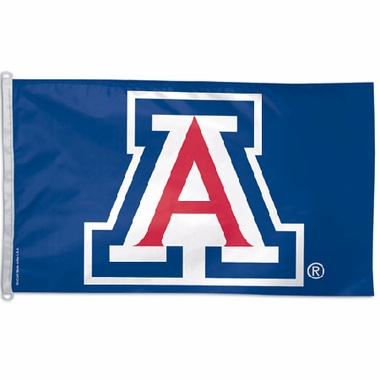 Arizona Big 3x5 Flag