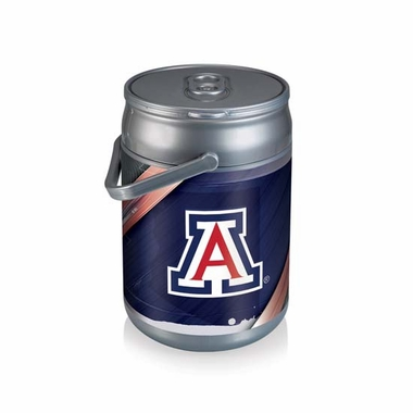 Arizona Can Cooler