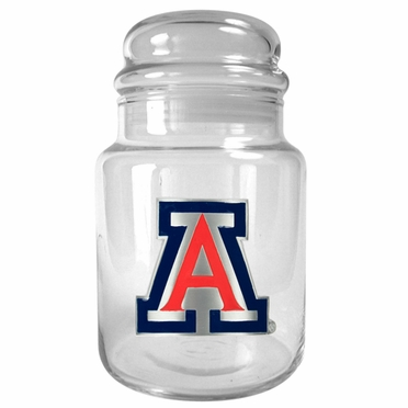 Arizona Candy Jar
