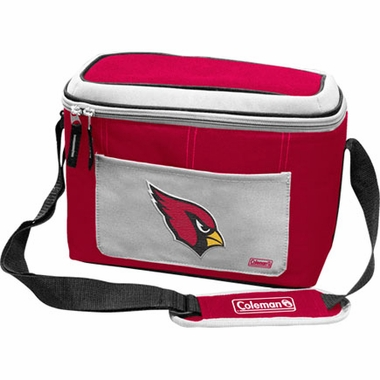 Arizona Cardinals 12 Can Soft Side Cooler