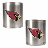 Arizona Cardinals Tailgating