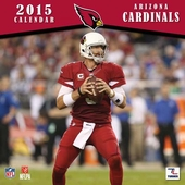 Arizona Cardinals Calendars