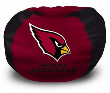 Arizona Cardinals Bean Bag Chair